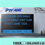 iptvadri kanale shqip sport filma muzik fetare...