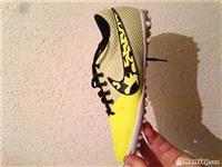 Model i ri Nike veq sa kan ardh prej italis orig..