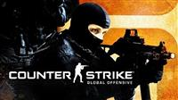 Counter Strike Global Offensive Steam code