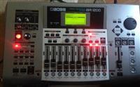 Mini Studio