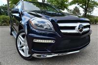 2016 Mercedes-Benz-GL-Class-AWD-GL550-4MATIC-EDIT