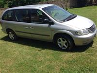Chrysler Grand Voyager -01