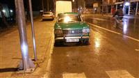 Fiat 1300 & Zastava 101