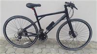 Biciklete e ardhur nga Zvicrra u shit flm merr jep