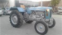 Traktorr Rakovic 65 R