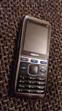 Nokia me 3 kartela