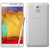 Unë po do të ekran të telefonit Samsung Not 3