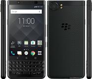 u Shite Blackberry Keyone black edition me pako