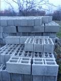 blloka  betoni  shiten ndrrohen