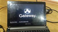 Notebook Gateway Lt4008 ndrrim me ps3 ose xbox