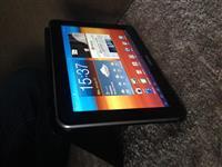Samsung Tablet 16 GB