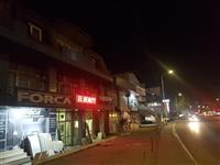 Lokal me qira Fushë Kosov