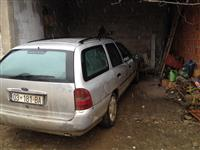 Shes Ford Mondeo Viti 99 RKS 4 Muj