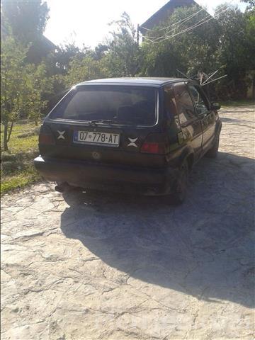 VW-Golf-2-1-6--89-