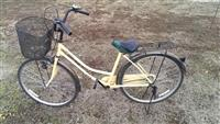 Shitet Biciklla