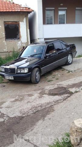 Mercedes-190d-2-0-rks