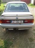Shes BMW 324 D