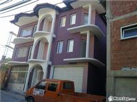 KASTRATI :Punojm Fasada,Ngjyr, Glet, Mallter