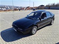 mazda323f