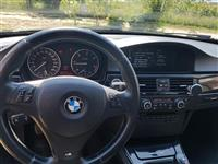 BMW 220 dizel