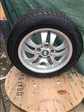 goma per BMW