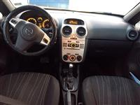 Opel Corsa 1.4b 2008-automatik rks-Volitsh sot