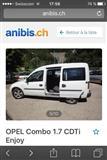 Opel Combo -06