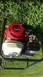 motorr per ujitje