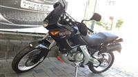 aprilia 650cc pegaso