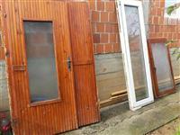 Der e hymjes der terase dritare shum lir 70€ tanat