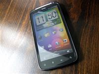 HTC Sensation Urgjent