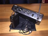 Mikrofon GLX4R
