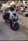 Piaggio 49 cc
