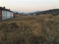 Shiten 17 Ari ne Shupovc- Mitrovice
