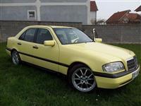 Mercedes C200 -96