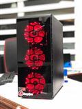PC GAMING - i7 - 8 gb ram - 8 GB AMD Radeon r9 390