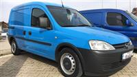 Shes Opel Combo 1.7 2003