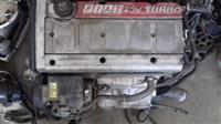 20v turbo motori i fiat coupe