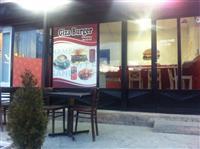 Shitet biznisi i perpunuar Fast Food