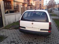 Shes Opel Omega B - E cregjistruar