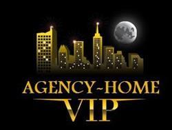 AGENCY HOME VIP