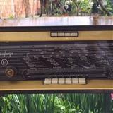Radio Antike