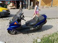 Yamaha yp 250cc