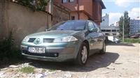 Renault Megane 1.6 B -04