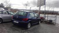 Shes ndrroj Peugeot 307 viti 2004 rks 1 bit