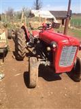 Shes traktorrin imt 533
