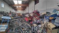 Bicikla Tregti me shumicë ......