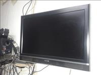 Tv sony 32 inq