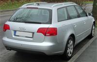 Audi A4  2.0.  TDI