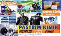 PASTRIM KIMIK-NGJYROSJE